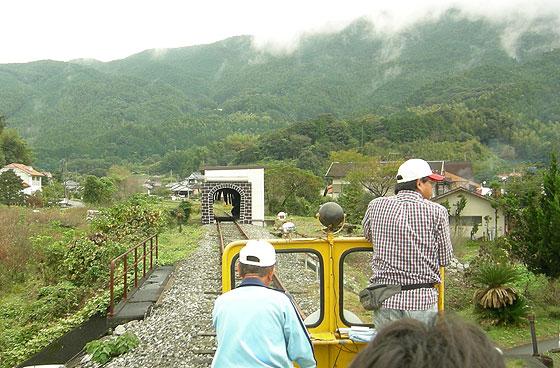 yamatoro201110-9.jpg