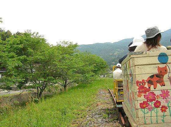yamatoro2012sp-11.jpg