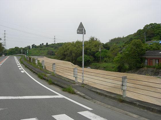 yamatoro2012sp-15.jpg