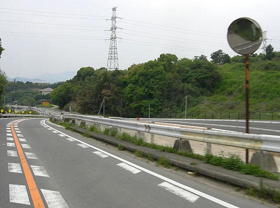 yamatoro2012sp-16.jpg