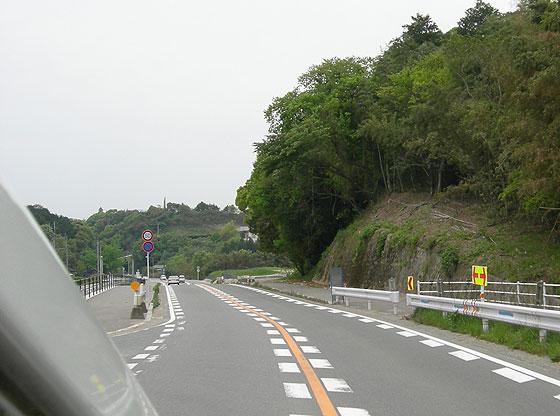 yamatoro2012sp-17.jpg