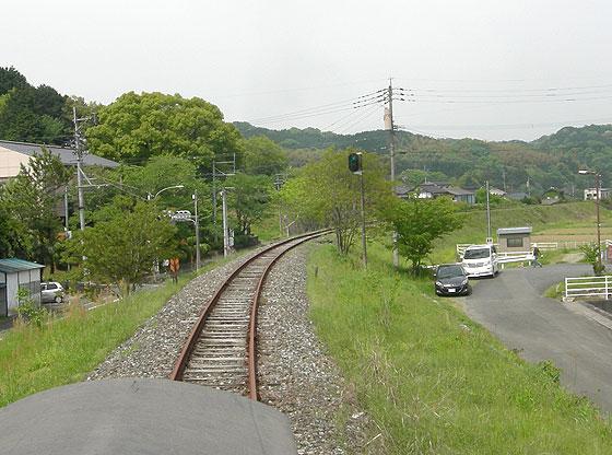 yamatoro2012sp-4.jpg