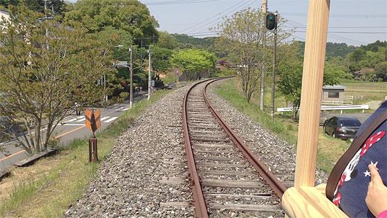yamatoro201304-2.jpg