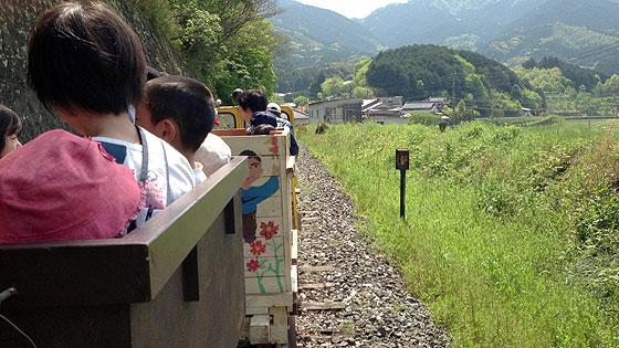 yamatoro201304-5.jpg