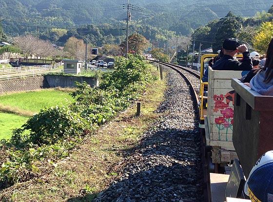 yamatoro201310-07.jpg