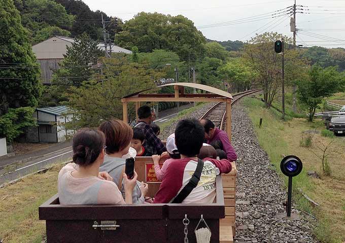yamatoro201404-0.jpg
