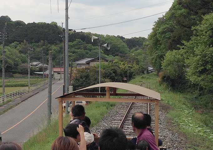 yamatoro201404-2.jpg