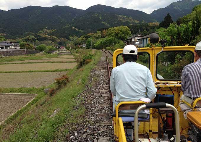 yamatoro201404-5.jpg