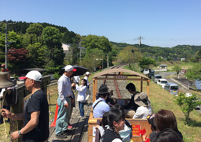 yamatoro201504-3.jpg