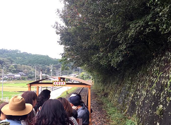 yamatoro20161023-08.jpg