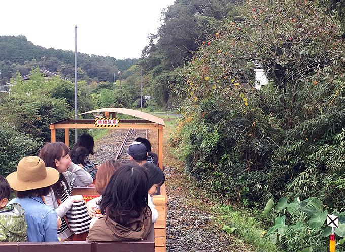 yamatoro20161023-09.jpg