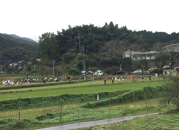 yamatoro20161023-14.jpg