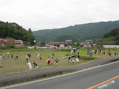 yamatoro_2010_11.jpg