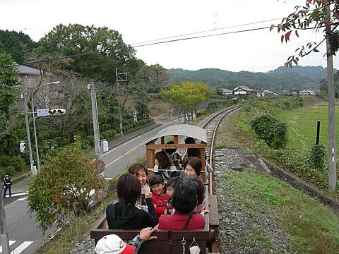 yamatoro_2010_3.jpg