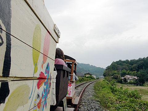 yamatoro_2010_4.jpg