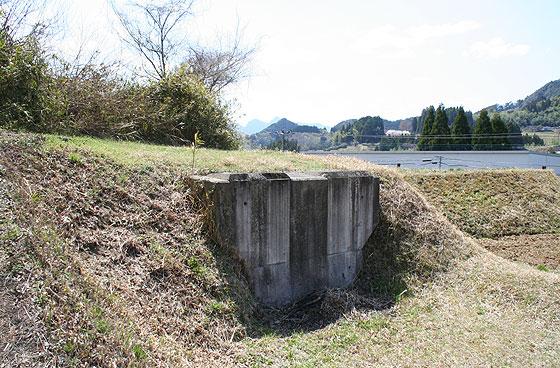 yumemizi_201104_0.jpg